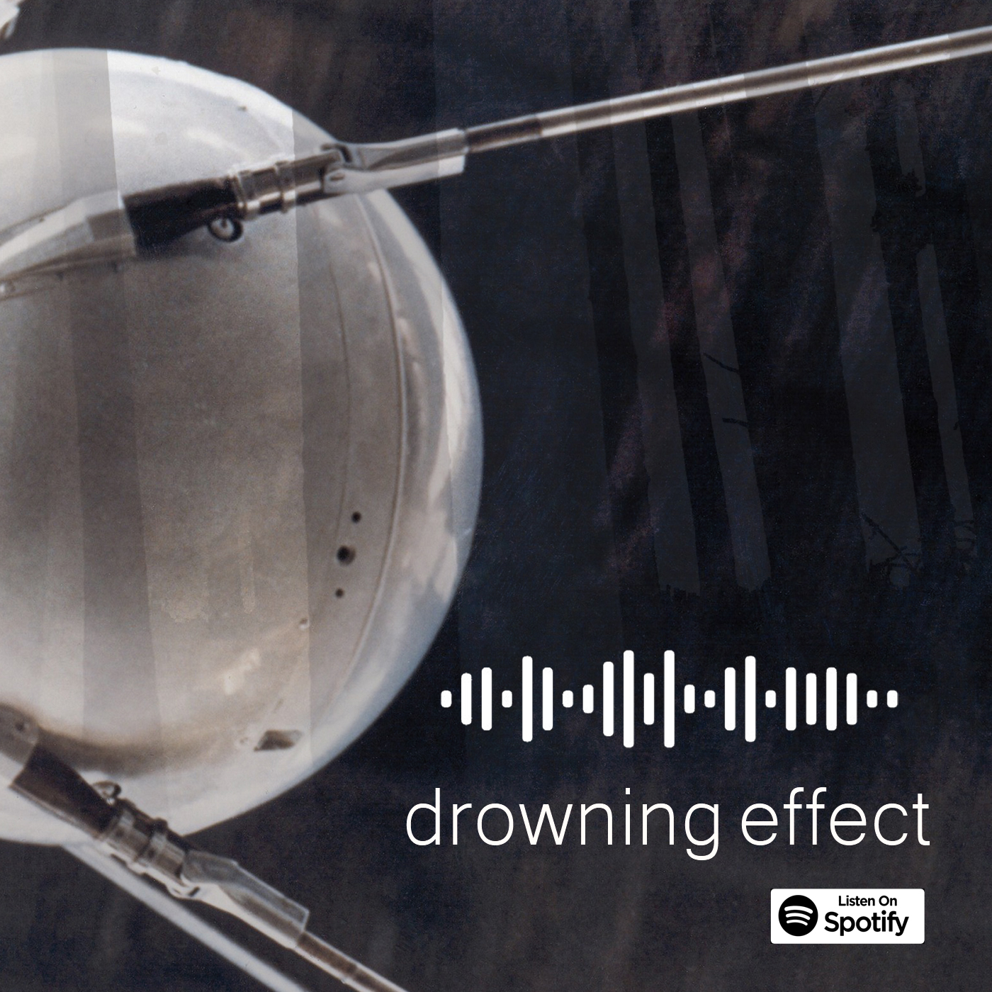 Drowning Effect - Self Titled
